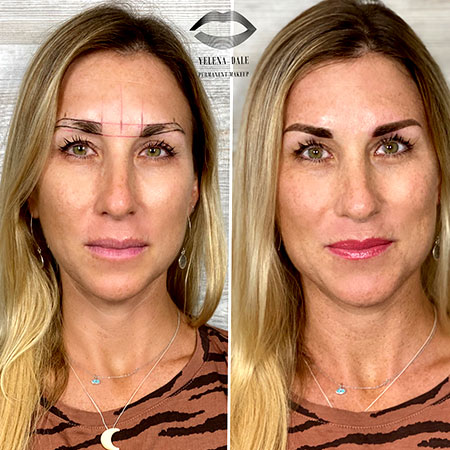 permanent makeup in boca raton