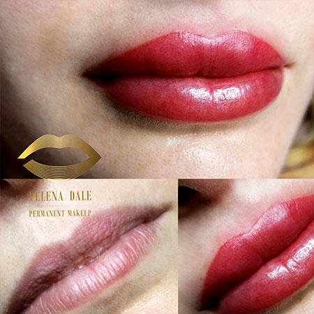 lips-yelena-dale-permanent-makeup