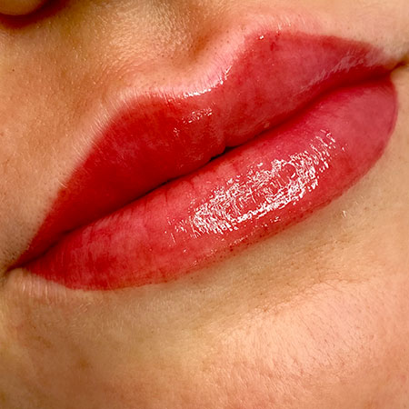 yd-lips