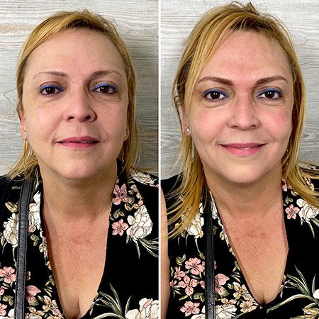 yd-powder-brows