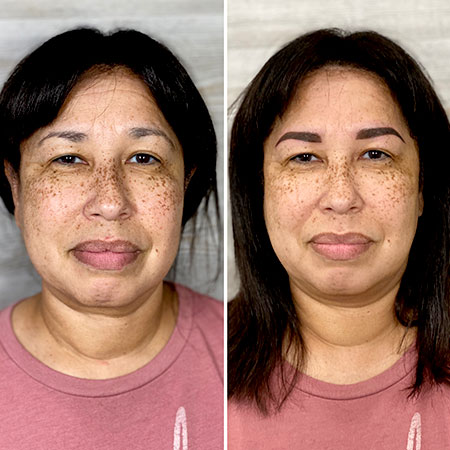 yelena-dale-permanent-makeup